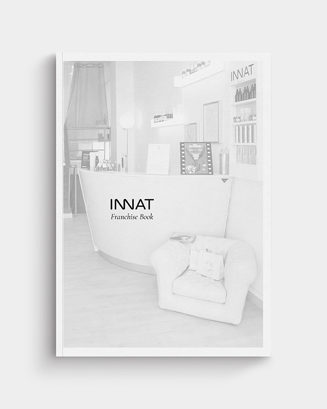 Descarga INNAT Franchise Book