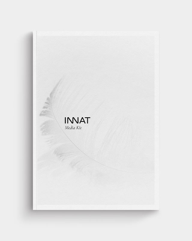 Descarga INNAT Media Kit