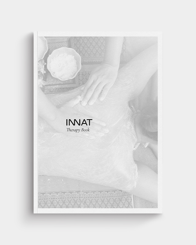 Descarga INNAT Therapy Book